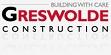 greswolde-logo