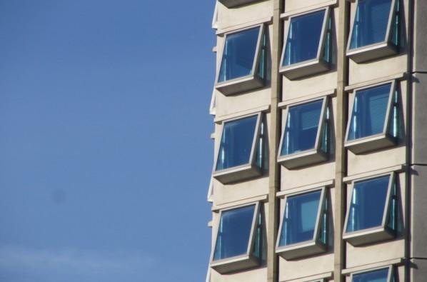 QAS windows